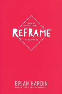 Picture of REFRAME