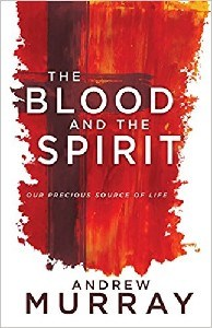 Picture of BLOOD AND THE SPIRIT