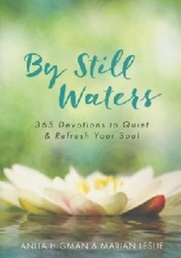 Picture of BY STILL WATERS