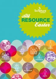 Picture of ALL RESOURCE EASTER