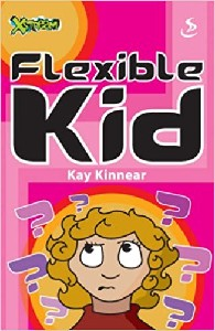 Picture of FLEXIBLE KID