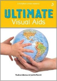 Picture of ULTIMATE VISUAL AID DVD