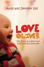 Picture of LOVE OLIVER
