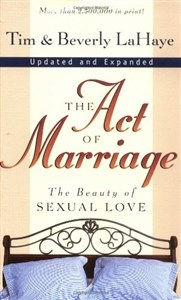 Picture of ACT OF MARRIAGE