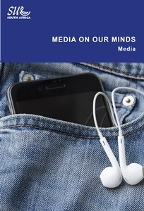 Picture of MEDIA ON OUR MINDS: NAVIGATING THE INFLUENCE OF ME