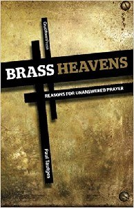 Picture of BRASS HEAVENS